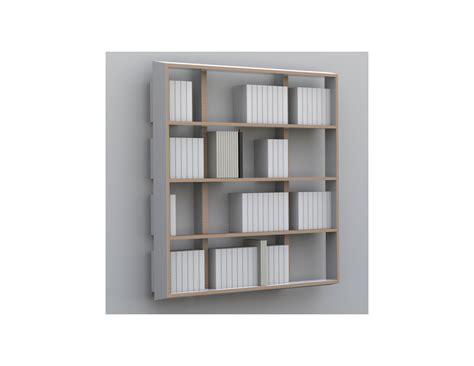 hanging wall bookshelves hang bookshelf on wall 28 images hanging wall