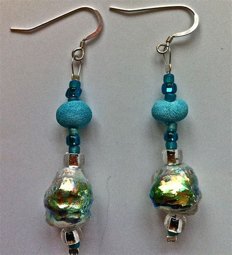 how to make paper mache jewelry 107 best images about paper mache earring on