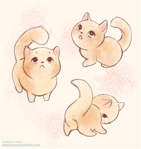 cat easy best 25 easy cat drawing ideas on easy to