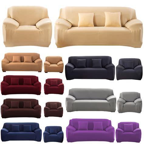 washable sofa slipcovers washable sofa covers sofa covers washable