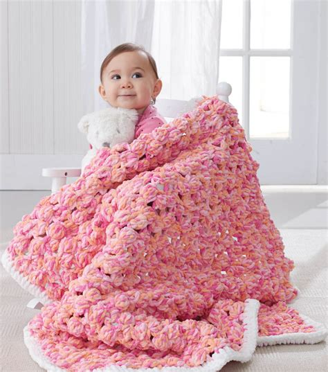 bobble blanket knit pattern baby bobble blanketbaby bobble blanket this would be