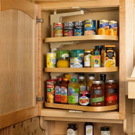 kitchen cupboard organizers ideas kitchen cupboard organizers kitchen cabinet spice rack
