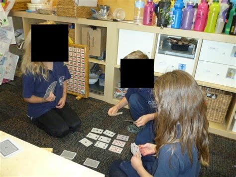 make 10 card excuse me mrs c make 10 card
