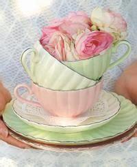 autentico chalk paint dublin 1000 images about teacups teapots coffeepots on
