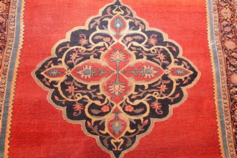 value of rugs 100 value of rugs collecting guide