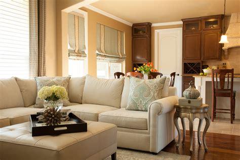 houzz living room sofas houzz living room sofas trafalgar square thesofa