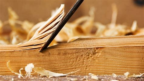 woodwork skills woodwork and carpentry about the creative trade