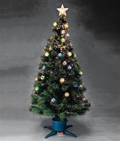 optical fiber tree 1500mm fibre optic tree