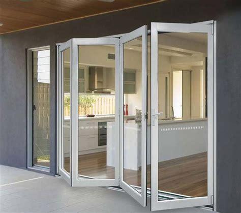 aluminum frame glass doors products aluminium frame glass doors manufacturer