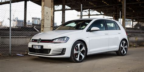 Gti 2016 Specs by 2016 Volkswagen Golf Gti Review Term Ownership