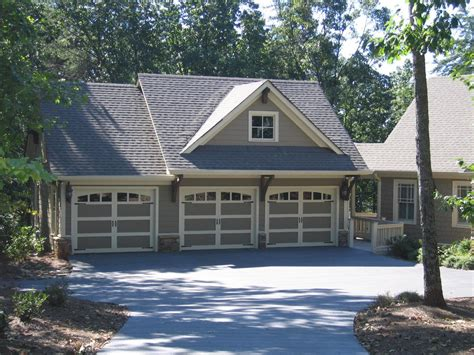 house plans with detached garage apartments detached garage apartment plans 171 floor plans