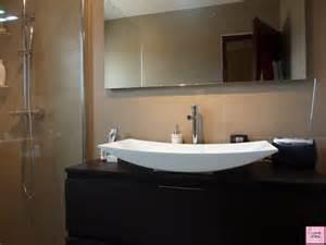 lavabo totem castorama finest vasque salle de bainjpg lavabo de salle de bain leroy merlin