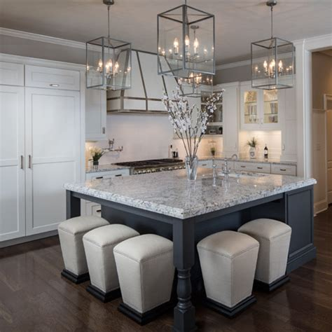 kitchen and cabinets by design kitchens by design kitchens by design