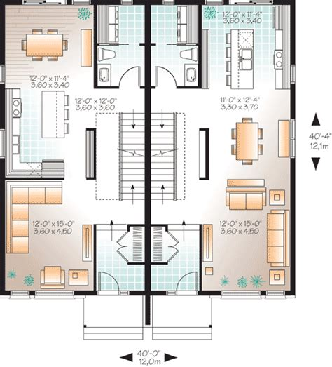 multifamily building plans multifamily building plans 28 images multi family