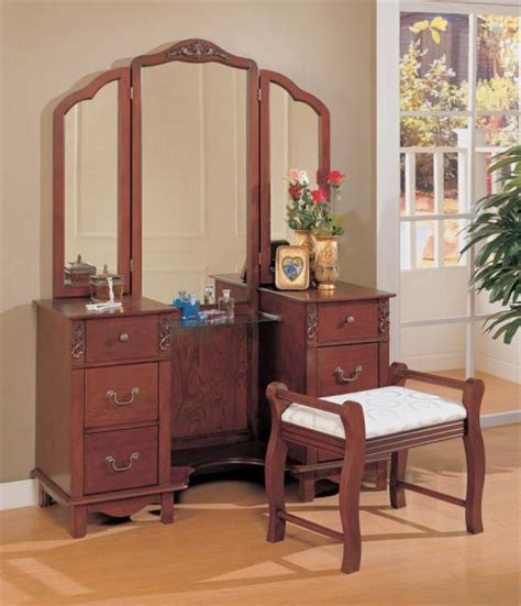 vanity sets for bedroom 15 bedroom vanity design ideas ultimate home ideas