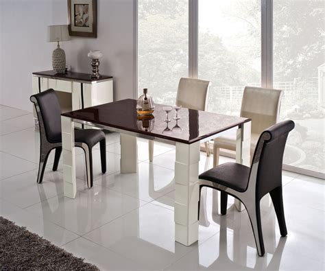 Stainless Steel Dining Room Tables Stainless Steel Dining Room Table Marceladick