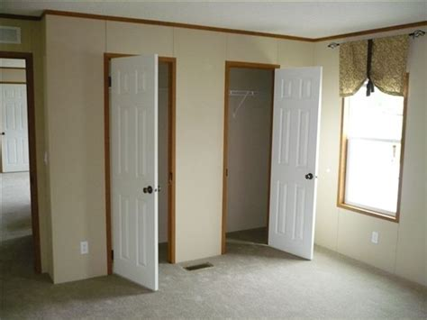 interior doors for homes different types of mobile home doors mobile homes ideas