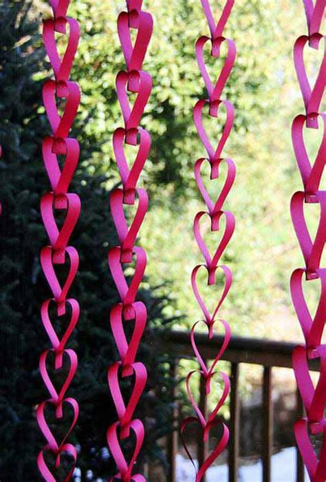 diy valentines crafts for top 35 easy shaped diy crafts for valentines day