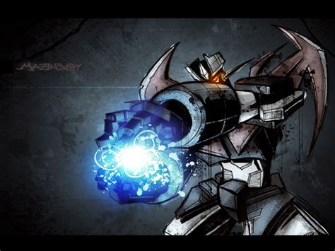 mazinger z bilinick mazinger z wallpaper and images