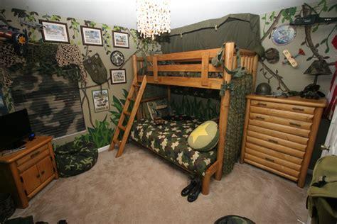camouflage bedroom decorating ideas camo decorations for a room room decorating ideas