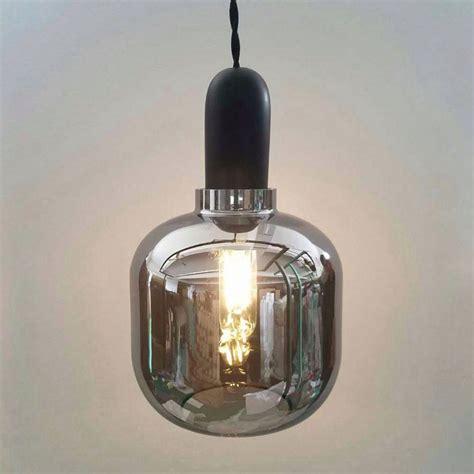 contemporary mini pendant lighting kitchen feiss