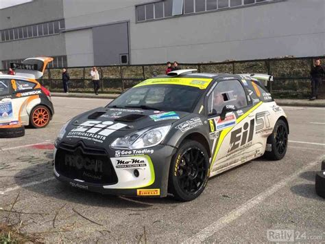 Citroen Ds3 For Sale by Citroen Ds3 Rally Cars For Sale