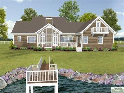 house plans with rear view lake house plans with rear view lake house plans with rear view lake house plans with a view