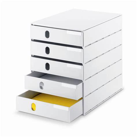desk storage drawer desktop accessory multival 5 drawer storage organizer