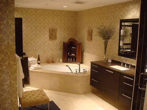 bathroom model baltimore 2008