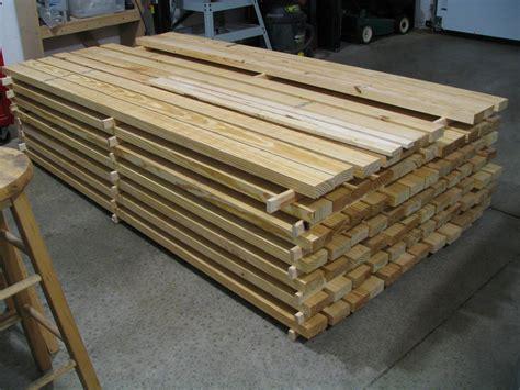 woodworking bench top woodworking bench top table diy