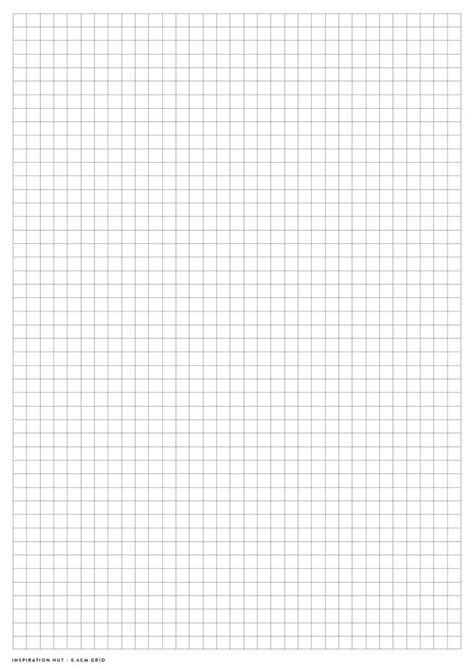 knitting grid generator best 25 graph paper ideas on printable graph