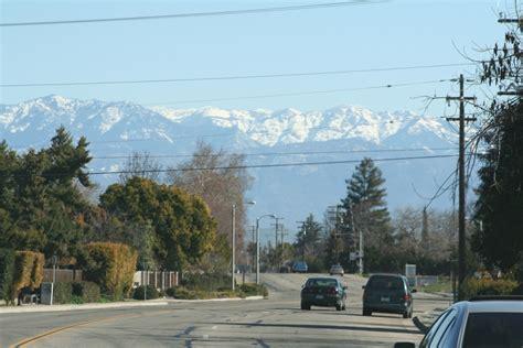 visalia ca visalia california
