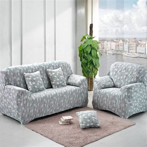 modern sofa slipcover sofa new modern slipcover sofa home design furniture