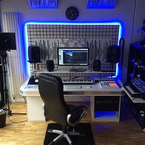 studio bedroom ideas 17 best ideas about recording studio design on