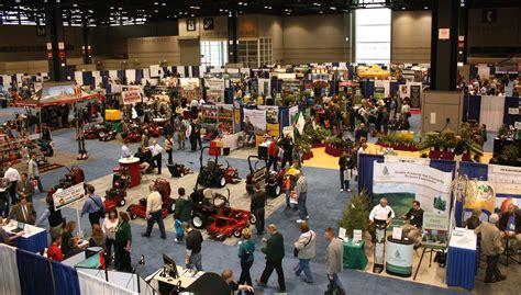 show international expo trade show myths postnet