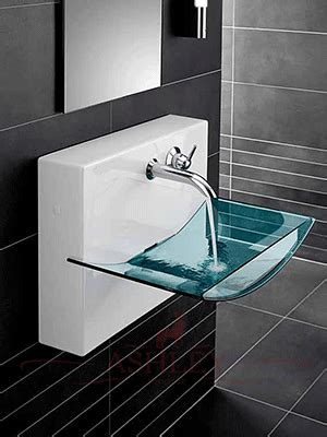 modern bathroom sink modern bathroom top 10 design trends images