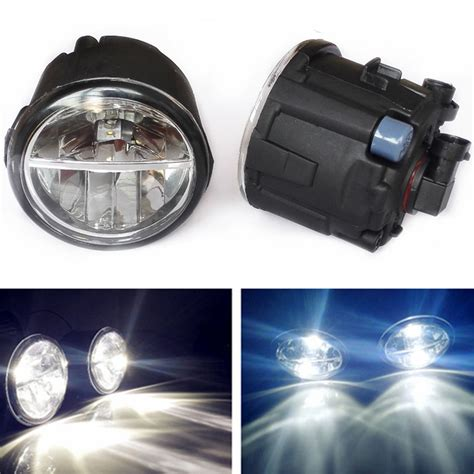 infinity led light bulbs infiniti g37 led daytime running lights promotion shop for