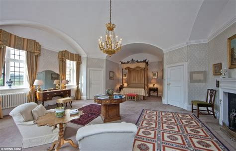 beckham home interior david and beckham snap up 163 27m country estate in gloucestershire daily mail