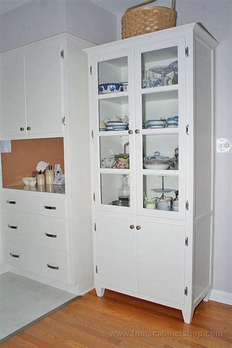 kitchen stand alone cabinets kitchen stand alone cabinet neiltortorella