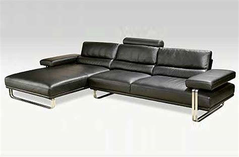 italia leather sofa top italian collection leather sofa pl006 sectionals