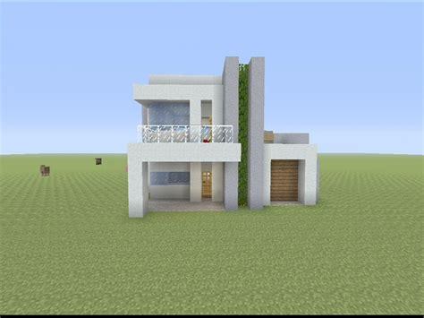 cheap house plans to build cheap floor plans to build wolofi