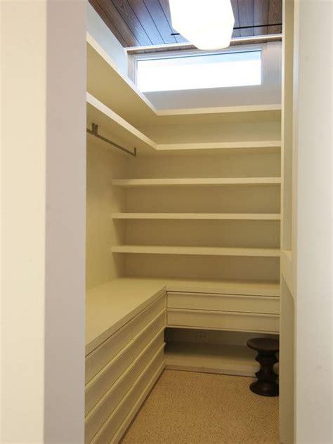 home interior design photos for small spaces walk in closet design for small spaces interior