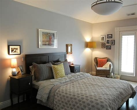 behr paint color rainy afternoon behr gentle paint color gray wall