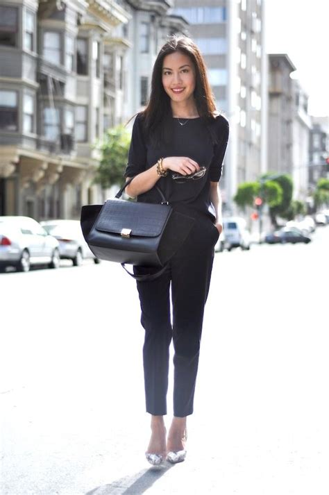 office dress ideas stunning office wear ideas for 2018 fashiongum