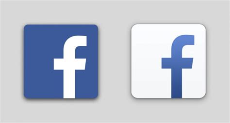 fb lite counterpoint fb lite users deserve the same features as