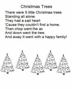 tree poems preschool 93 best images about engels winter vrijeschool