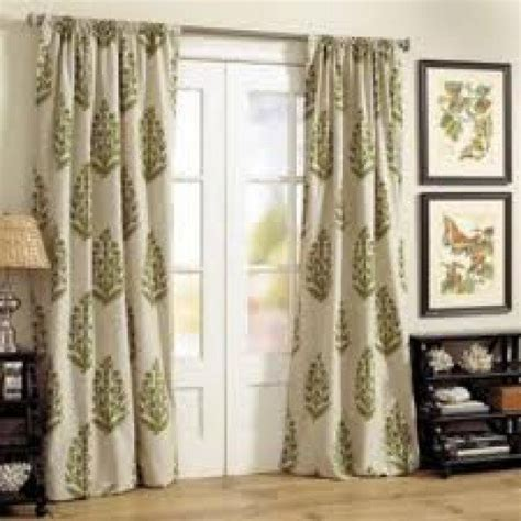 window treatments for patio sliding doors window treatment for sliding patio doors 2017 grasscloth