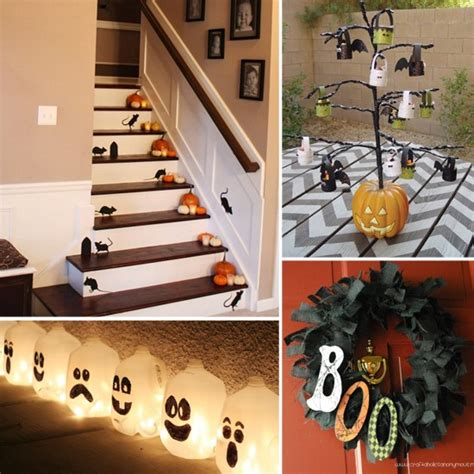decorations to make at home for 40 easy to make diy decor ideas page 2 of 4