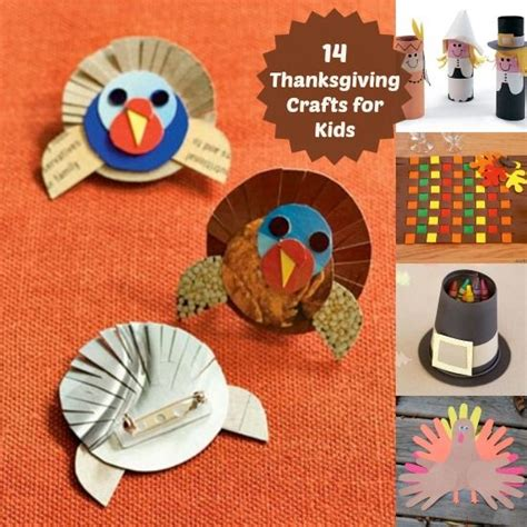 thanksgiving crafts for easy best 25 easy thanksgiving crafts ideas on