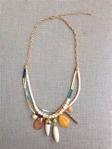 where to buy beaded necklaces 4 stylish beaded necklace you should never miss where to